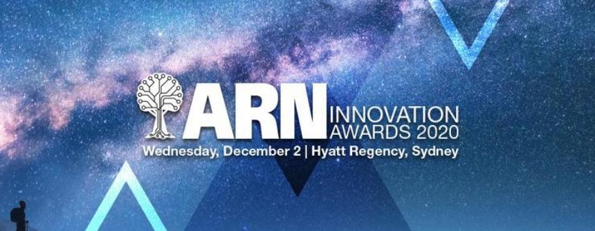 ARN Innovation Awards 2020: Oreta finalist in three categories