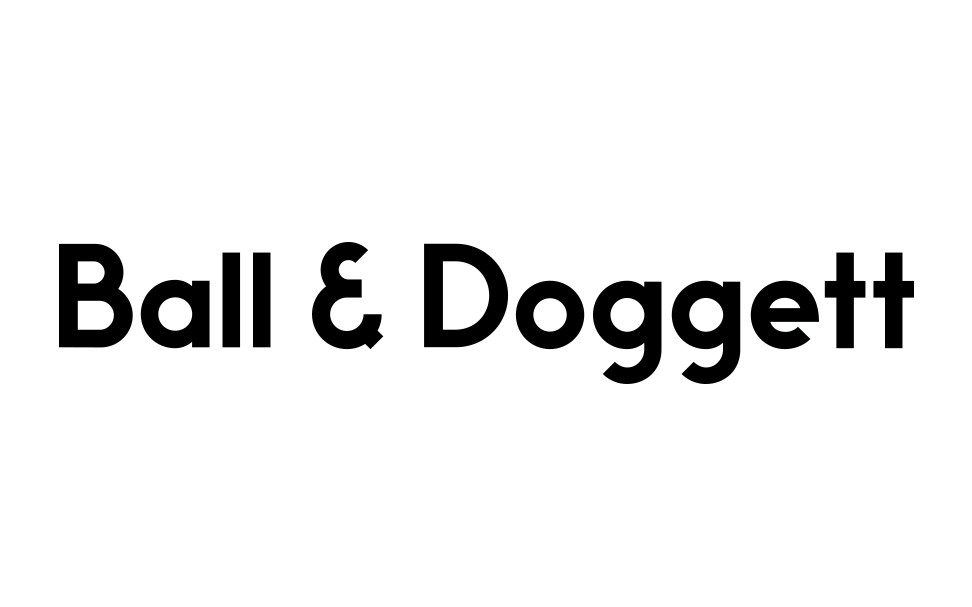 Ballanddoggett