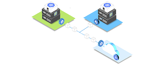 What's important in a true hybrid cloud economy?