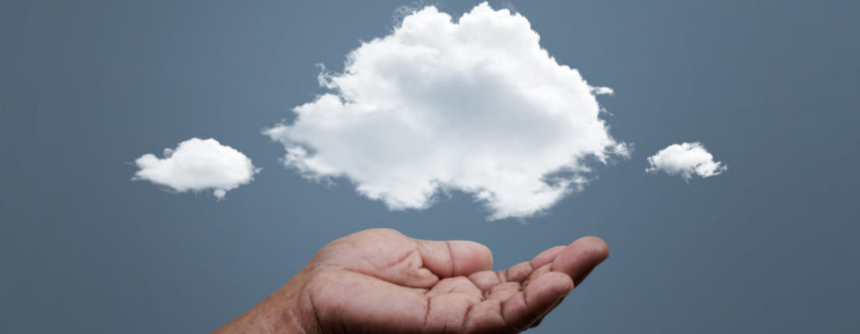 Choosing the right cloud platform when moving to Containers and Serverless?