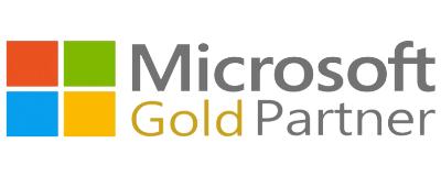 Oreta achieves Microsoft Gold Partner status