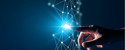 Roundtable – Secure SD-WAN; foundation for your digital strategy