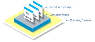 kernelVirtualization
