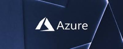 Migrating to cloud? Consider Microsoft Azure
